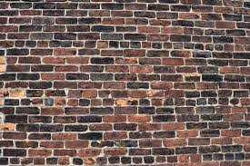 brick nbsp wall background backdrop grunge brick wall old