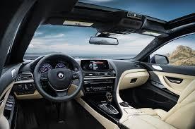 2018 bmw b6. simple bmw 2016 bmw alpina b6 xdrive gran coupe cockpit intended 2018 bmw b6 e