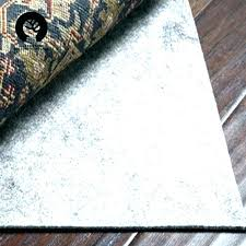 soundproof carpet pad of rug supplieranufacturers at