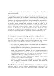 Example Of Definition Essay Topics Essay Of Definition Example Definition Example Essay Definition