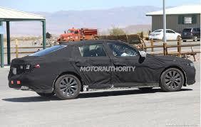 new mclaren 2018. exellent new 2018 porsche cayenne honda accord new mclaren f1 car news headlines on mclaren