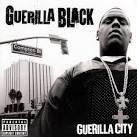 Guerilla City [Clean]