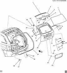 2002 jeep grand cherokee wiring diagram 2002 discover your wiring harness diagram lift gate 2002 jeep grand cherokee