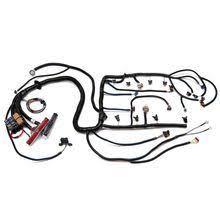 psiconversion com engine harness ls1 swap nv4500 th400 97 02 ls1 w 4l60e standalone wiring harness