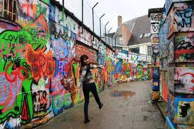 penang street art 14 favourite wall