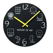wall clocks at target awesome wall clocks it modern wall clocks target digital wall clock target australia