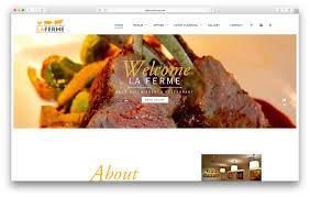 Boca Web Design Boca Raton Web Design Boca Raton Website Design