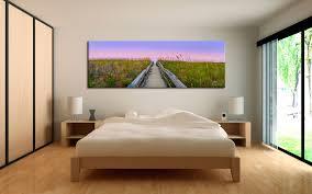 north carolina coastal photography wall art on canvas on wall art prints for bedroom with photos on canvas photography on canvas fine art canvas prints