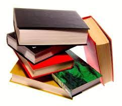 Переплёт диссертации требования функции Переплёт диссертации завершающий этап её оформления