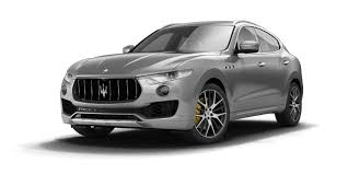 2018 maserati lease. beautiful lease 2018 maserati levante s thumbnail with maserati lease