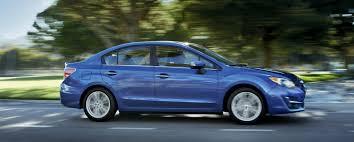 subaru impreza 2015. Contemporary Impreza 2015 Subaru Impreza  Overview And Whatu0027s New And U