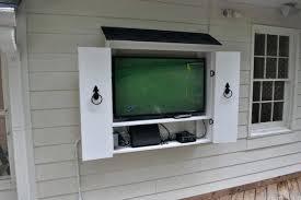 diy outdoor tv cabinet alluring outdoor cabinet outdoor cabinet outdoor in alluring outdoor cabinet diy outdoor tv cabinet
