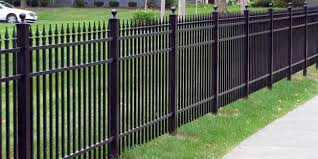 exterior fence paint calculator. fence installation resources exterior paint calculator
