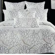 Modern Bedspreads Quilts Modern Bedding Quilts Unique Bedspreads ... & Modern Bedspreads Quilts Modern Bedding Quilts Unique Bedspreads Quilts  Aliexpresscom Buy Unique White Embroidery Quilting Quilts Adamdwight.com