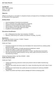 Professional Essay Helpers For Students Sample Resume For Game