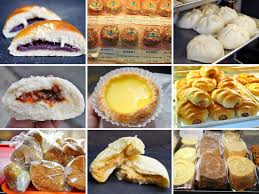 The Serious Eats Field Guide To Chinese Pastries Serious Eats