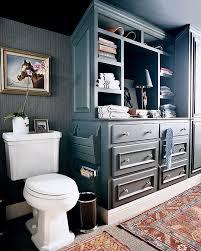 full size of bathroom 2018 bathroom remodel ideas 2018 remodel trends bath rugs bathroom