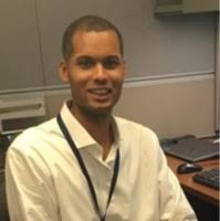 MCB WELCOMES DR. CASONYA JOHNSON, PROGRAM DIRECTOR FOR THE GENETIC ...
