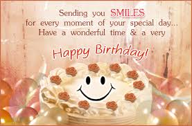 Happy Birthday Images And Quotes Magnificent 48 Happy Birthday Wishes For Sister Pic Germ