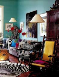 furniture styles pictures. Mixing Furniture Styles Pictures O