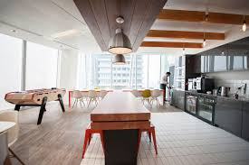inspirational office design. New Office Design Outlet 11778 Arma Partners The Shard Fices Fice \u0026amp; Inspirational