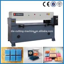 l200 foam sheet l200 foam l200 foam suppliers and manufacturers at alibaba com