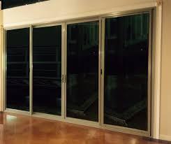 sliding patio doors austin tx area