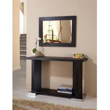 entryway furniture sets. Foyer Furniture Sets Table And Mirror Set Ideas Deltaangelgroup On Interior Entryway Decor A