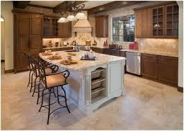 Granite Kitchen Set Kitchen Decorative Under Kitchen Island Table Chairs Set With