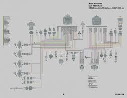 14 800 rzr wiring diagram complete wiring diagrams \u2022 2014 polaris ranger wiring schematic at 2014 Polaris Ranger Wiring Diagram