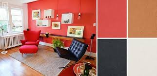 how to match paint colorsmix match wall paint colour ideas  Home Interior Wall Decoration