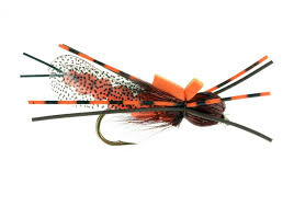 Salmon Fly Patterns Delectable Dry Fly Stoneflies And Salmonflies Catch Fly Fishing Billings MT