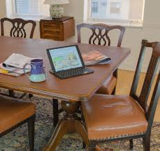 Dining Room Table Pad Protector See Our Affordable Choices Here Dining Room Table Pads With Coffee