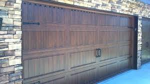 decorative garage door hardware decorative garage door hardware large decorative garage door hardware decorative garage door