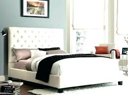 affordable queen bed – younglearners