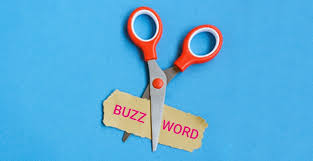 Buzz Words For Resumes Cut These Words From Your Resume Immediately Seek Career