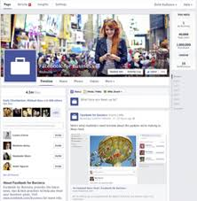New Facebook Twitter 2014 Layouts What You Need To Know