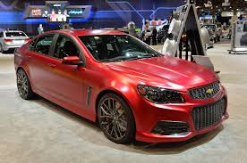 Chevrolet Malibu 2016 Price In Malaysia | The Best Wallpaper Cars