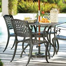 outdoor metal chair. Outdoor Metal Chair