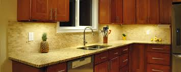 Kitchens With Giallo Ornamental Granite Dashing Photo De Comptoir De Granite Together With Toger In Giallo