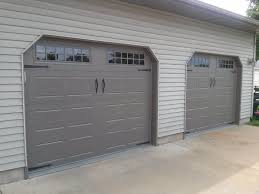 608 604 4581 garage doors