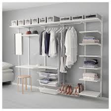sweet design ikea closet organizer drawers architecture