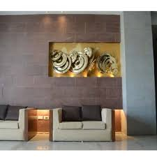 Small Picture Wall Art Abstract Contemporary Paintings An Integrated Design