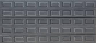 double white door texture. Double Garage Door White Texture U