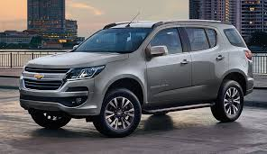 2018 chevrolet blazer k5. delighful blazer 2017 chevrolet trailblazer throughout 2018 chevrolet blazer k5 t