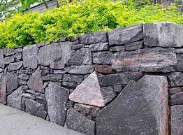 average dry stone walling costs in 2021