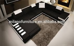 space saving living room furniture. space saving living room furniture with saver
