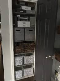 office closet shelving. DIY Closet Shelves | Storage Home Office Shelving I