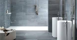 grey bathroom tile bathroom grey tile grey bathroom tiles ideas grey bathroom tile