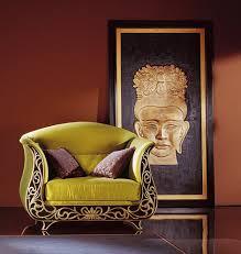 italian furniture design. Roberto Ventura Italian Luxury Furniture Chair Green Designer By Design
